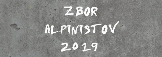 ZborKA_2019